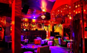 london reign show club vip tables ,nightclubs lndon,vip tables london